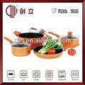 utensilios de cocina de plástico los productos