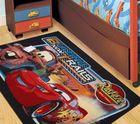 Cartoon Car Floor Mats