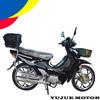 Economic cheap110cc motorbikes/motorcycle