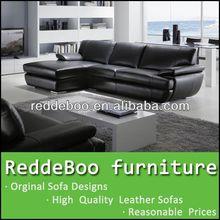 sofa without armrest