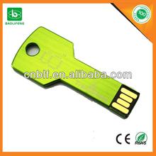 Hot sale usb gift metal usb pen drive best price usb flash drive in dubai