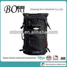 backpack,speaker bag hospital laundry bags