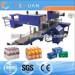 Wine /coffee /pure water/ Beverage Filling Machine
