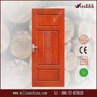 wholesale alibaba compressed wooden doors