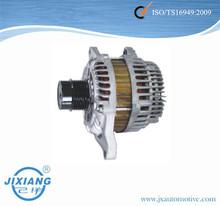 12V 115A Alternator / Dodge Auto Car Alternator OEM 1-3012-01M1 A002TJ0481ZC