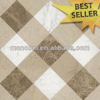 New custom design home marble tile stone crushing plant for villa