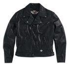 Original Harley Davidson Leather Jacket (limited)