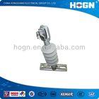 2014 Newest High Voltage Bushing Composite Insulator