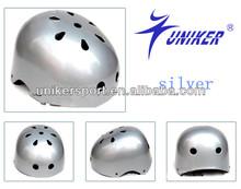 adult or kids bike helmet, longboard helmet, sport helmet, bicycle helmet for kid, skate helmet, helmet skate