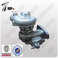 Motor turbo 4d56 28200- 4a200 730640-5001s para hyundai galloper