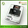 3 Sockets 1 USB Port Car Battery Charger Cigarette Adapter