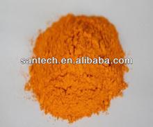 Iron Telluride, cadmium sulfide allergy