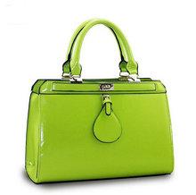 2014 Guangzhou fashion bags ladies handbags