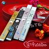shopping E-fashion e cig / puffs fashional e cigarette original price e fashion 2013 best vaporizer e-cigarette