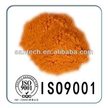 Lead Telluride/Antimony Selenide Solid Solution