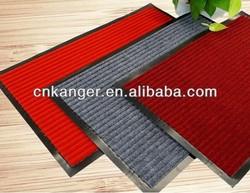 hot sell cheap non-slip padded baby play floor mat
