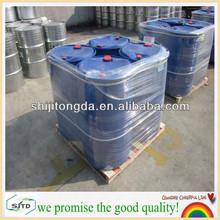 GAA !!! textile industry used Glacial acetic acid 99.5% CAS:64-19-7