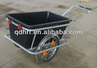 Bicycle Bike Truck TC3004/2025 tools cart cargo