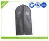 Storage peva suit cover bag