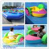 Aqua Paddle Boat for sale ready for shipment
