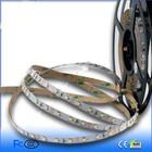 Flexible waterproof 2700k 3528 smd led strip light