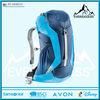 Adjustable shoulder strap large travelling bags for teenager