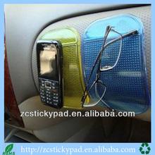 zhencai non slip mat,anti slip mat mobile phone accessory mobile phone