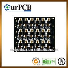 printed circuit board basics ,pcb repairs uk pcb procurement