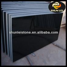 granite slab size/slab granite steel storage racks