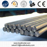 stainless steel round bar shaft rod sus 430F 416