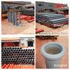 Concrete Pump Pipe fittings