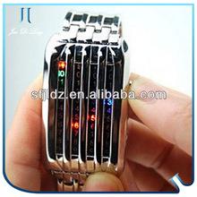 Touch Screen Sport Watch Wrist Band
