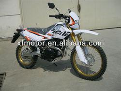 new design hot selling off road dirt bike 250cc