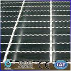 Save 5% Off Heavy Duty Road + Flooring Galvanized Steel Grating