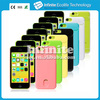 Quality OEM pda phone accessories for iphone 5C