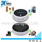 SHAREY mini wireless radio fm receiver portable bluetooth stereo receiver bluetooth a2dp receiver modules
