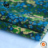 /product-gs/different-kinds-of-corduroy-fabrics-with-pictures-1783604307.html
