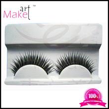 Big discount!! New product launch in China wholesale false eyelashes,eyelash extension,false eyelash factory