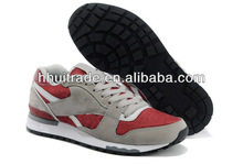Brand fashion classic trainer shoes sales running shoes wholesale buy classic sports shoes 2014