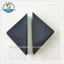 Durable and Cheap Plastic Corner Wall Protectors