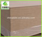 High quality Raw MDF Wood