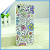 China Wholesale For iPhone Accessories,New Design Case Accessory for iPhone 5 5S