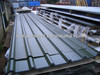 High Standard Corrugated Steel for Roofing