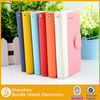 book type leather case for iphone 5,ultra thin leather case for iphone 5s