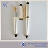 High-grade Colorful Gel Ink Pen, Best Gel Ink Pen