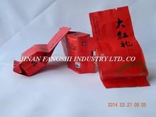Top quality empty tea bags wholesale