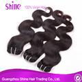 top vente 2014 coiffure produits à bas prix et de haute qualité 100 extensions de cheveux humains de cheveux cambodgienne