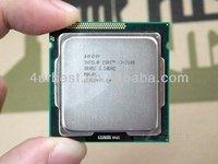 Intel Core i3 2100 Processor(3M Cache,3.10Ghz)