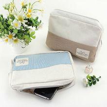 LANGUO 2013 latest design bags women handbag for wholesale model:MGMM-3040