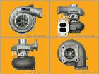 BENZ OM352 TO4B27 3520967299 409300-0012 steam turbine engine
